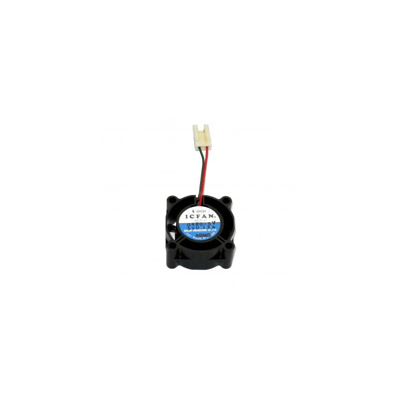 Ventilator 5V - 0,13A