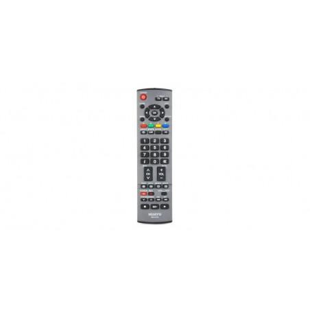 Telecomanda Huayu RM-D720 (PANASONIC)