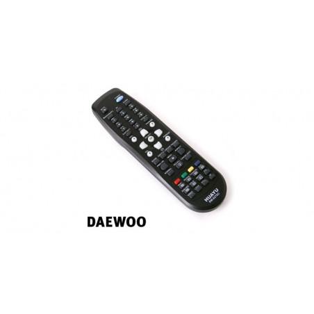 Telecomanda Huayu RM-827DC (DAEWOO)