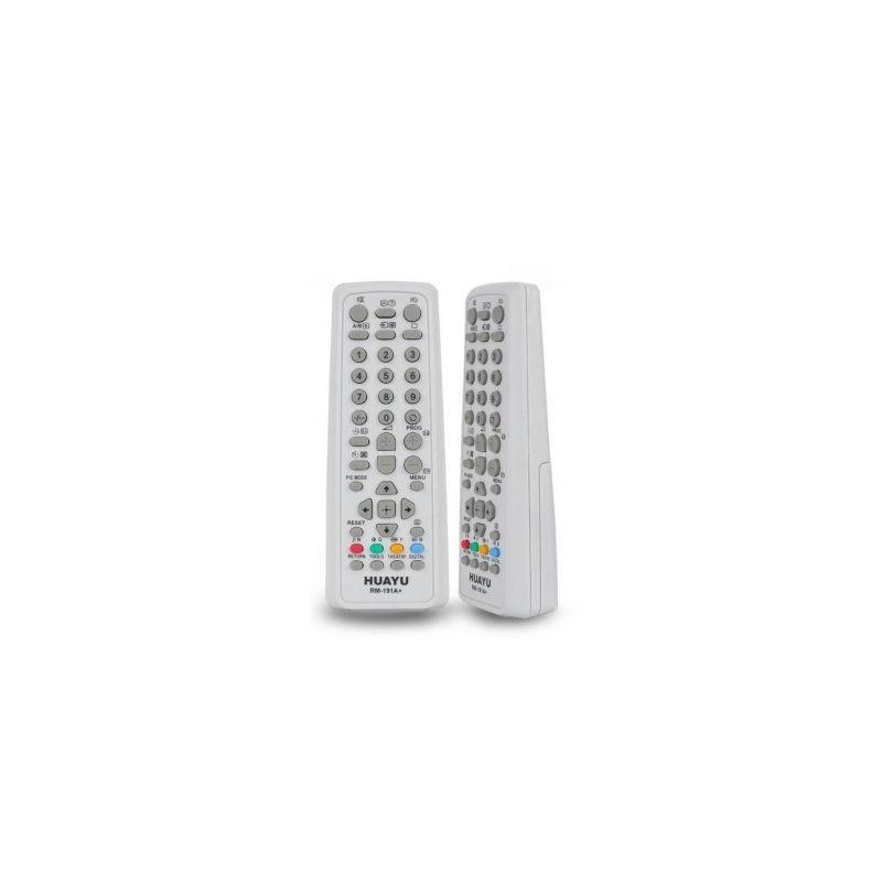 Telecomanda Huayu RM-D720