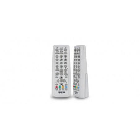 Telecomanda Huayu RM-191A+ (SONY)