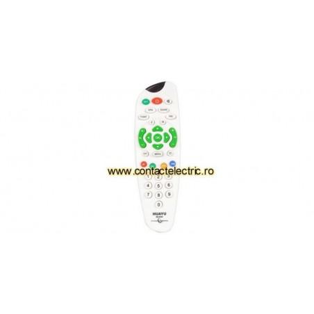 Telecomanda Huayu RM-988 (SATELIT)