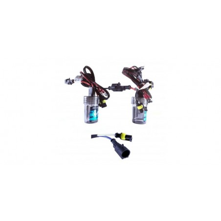 Kit Xenon H4 1103 Standard