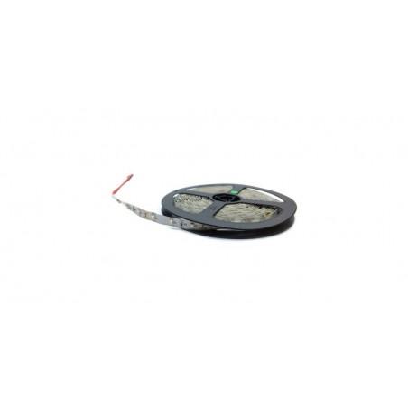 Banda LED 3528 Verde 12V, 60 LED/m, IP20 (NW)