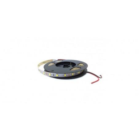 Banda LED 5630 Alb Natural 12V, 60 LED/m, IP20 (NW)