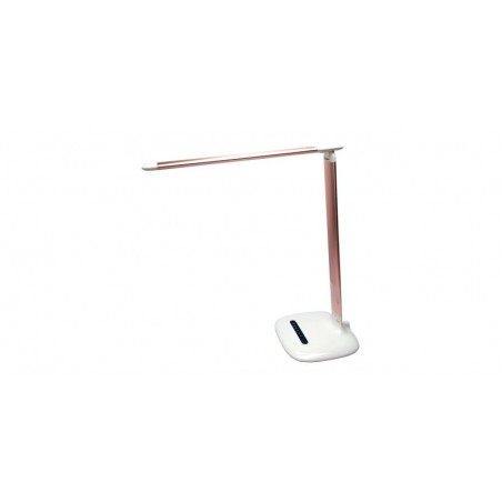 Lampa de birou 12W, 450 lm