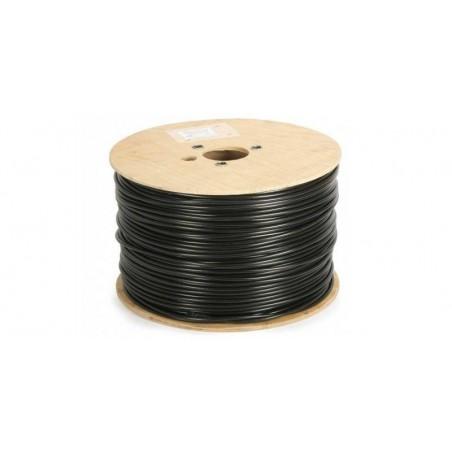 FTPMES5E-CU-305-WL - Cablu FTP CAT5E cu sufa