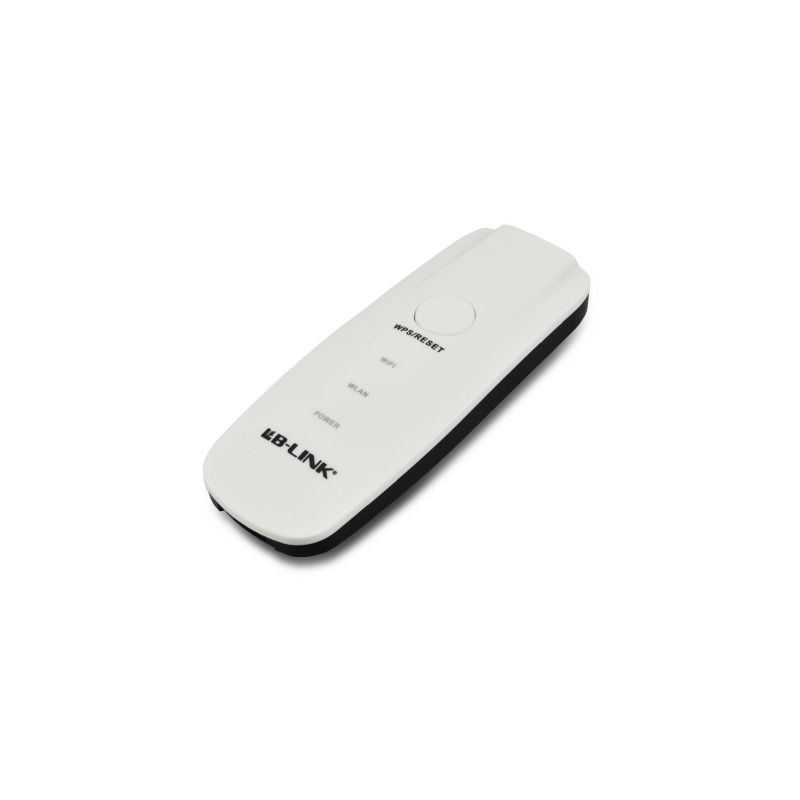 Router Wireless mini LB-Link BL-MP01 150N