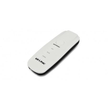Router Wireless mini LB-Link BL-MP01 150N