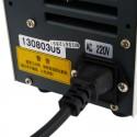 Sursa de laborator control tensiune si curent UNI-T UTP3315TFL 0-30V, 0-5A