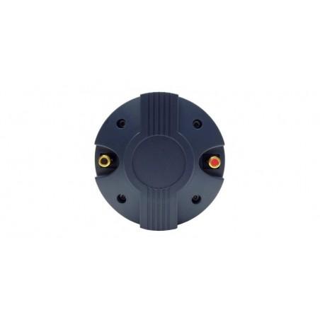 Difuzor inalte (tweeter), 200W, 8ohm 106dB WF-440