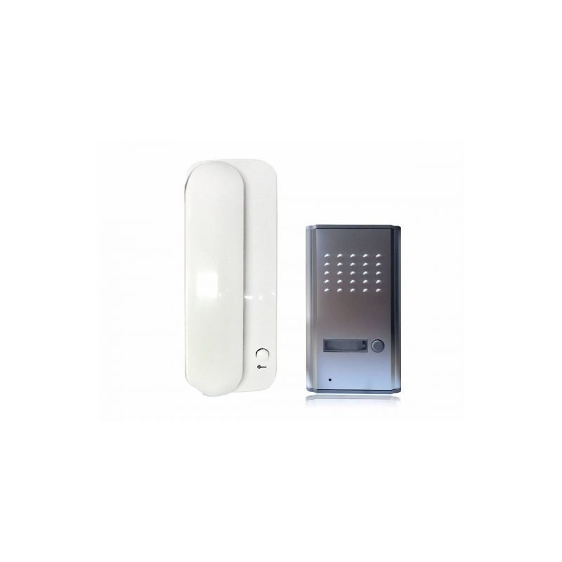 Interfon control acces model RL-3207A