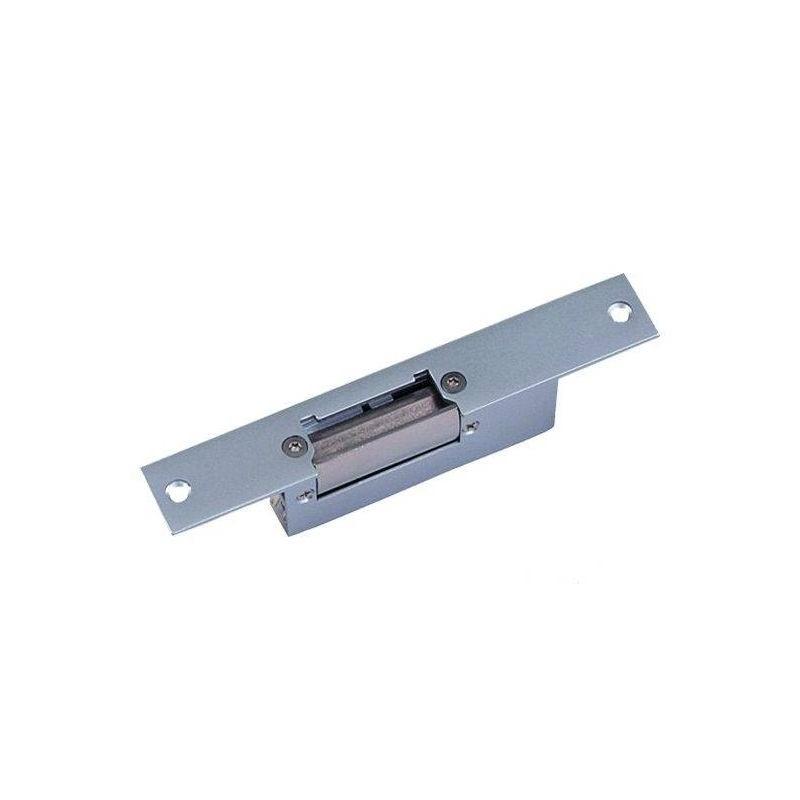 Yala electromagnetica ingropata T-130