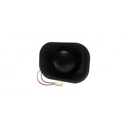 Difuzor pentru sirena de exterior PA-200