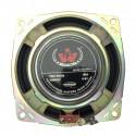 """Difuzor 6"""", 100W, 4 Ohm, WF-CX601"""