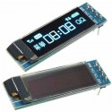 Modul display OLED OKY4020-3