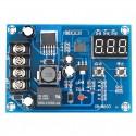 Modul pentru controlul incarcarii acumulatorilor cu litiu XH-M603 OKY3606
