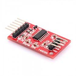 Modul senzor greutate HX711 OKY3478-1