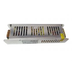 Sursa de alimentare in carcasa metalica 12V 15A JC-180-12
