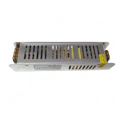 Sursa de alimentare in carcasa metalica 12V 10A JC-120-12