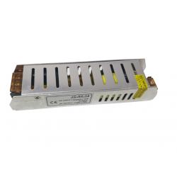Sursa de alimentare in carcasa metalica 12V 5A JC-60-12