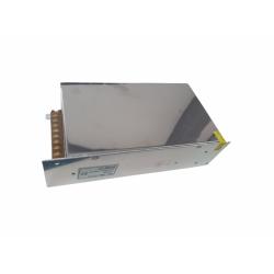 Sursa de alimentare industriala 48V 10A JC-500-48