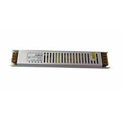 Sursa de alimentare slim in carcasa metalica 12V 20A JC-250-12S