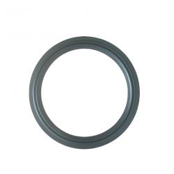 """Membrana inel suspensie difuzor 15"""" (38cm)"""