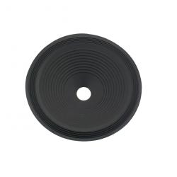 """Membrana tip con pentru difuzor 15"""" 37cm"""