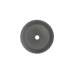 """Membrana tip con pentru difuzor 10"""" 25cm"""
