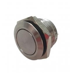 Buton de panou fara retinere LA167-S16-FJ10