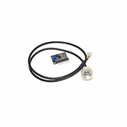 Senzor de nivel lichid cu ultrasunete OKY3449