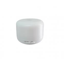 Difuzor umidificator aromaterapie plus 1 ulei lavanda - Cadou