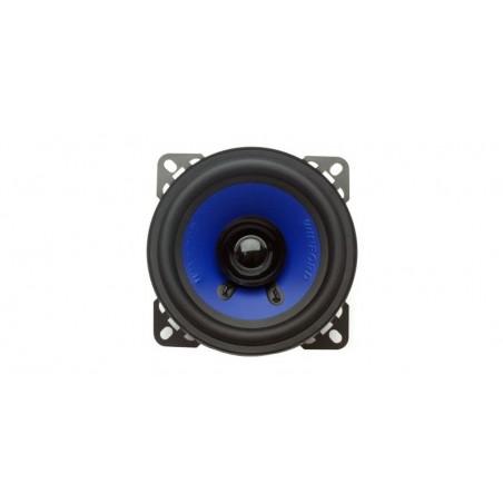 """WF-CX401 Difuzor 4"""", 80W, 4 Ohm (echivalent WF-CX402)"""