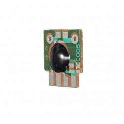 Modul miniatura temporizator cu intarziere OKYN3164