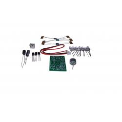 Kit DIY senzor de sunet indicatori led OKYN3163