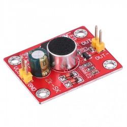 Modul intrerupator senzor vocal 3-9V OKYN3151