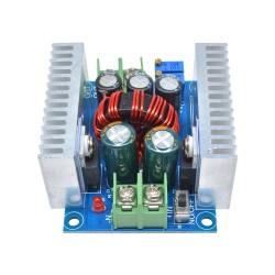 Modul convertor de tensiune step-down 300W OKYN012249