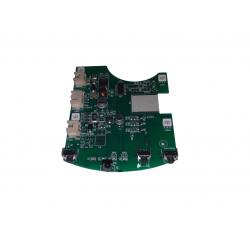 Placa de baza pentru aromadifuzor A5