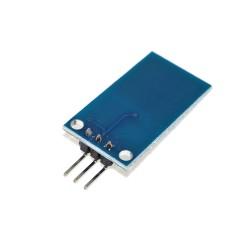 Senzor capacitiv Touch TTP223B 1 canal OKY3420