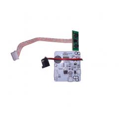 Placa de baza pentru aromadifuzor LK-02