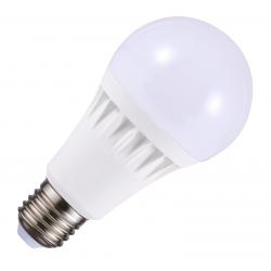 Bec cu led E27 18W 230V lumina calda Well LEDLW-A6518E27-WL