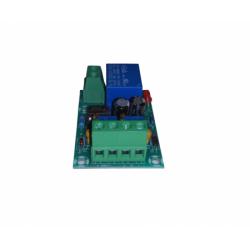Modul protectie incarcare cu releu 12V OKYN3233-1