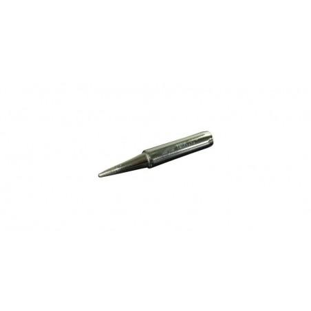 Varf letcon 900M-T BST pentru statie de lipit Gordak 952, 952A, 936