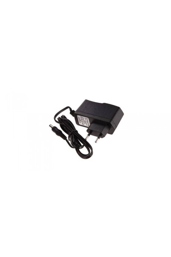 Sursa de alimentare / alimentator 6V 1A 5.5x2.1x10 compatibil router, lanterna, telefon