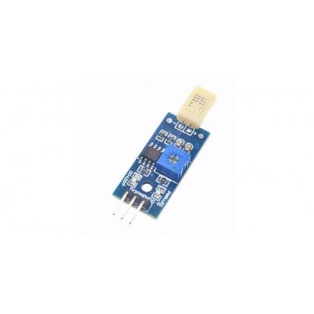 Modul cu senzor pentru masurarea umiditatii HR202 OKY3456 10104482
