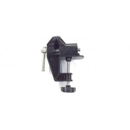 Menghina, aliaj aluminiu BD-QLM-8002