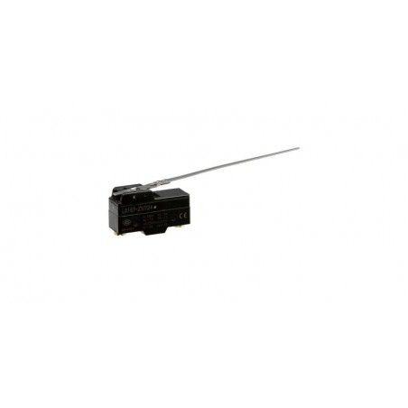 Comutator limitator cu lamela Kenaida LA167-Z1/724