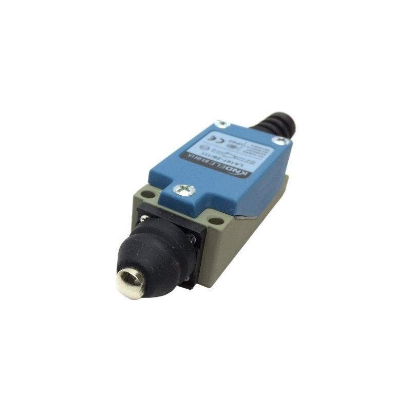 Comutator limitator cu bolt Kenaida LA167-Z8/111