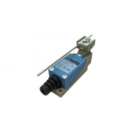 Comutator limitator cu tija metalica Kenaida LA167-Z8/107